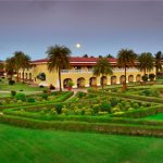The Lalit Golf & Resort - Галерея 1