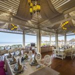 Rixos Sharm El Sheikh - Галерея 8