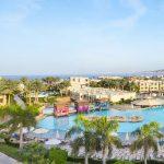 Rixos Sharm El Sheikh - Галерея 10
