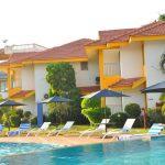 Baywatch Resort - Галерея 3