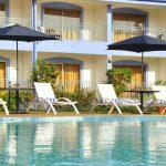 Baywatch Resort - Галерея 4