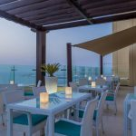 HILTON DUBAI THE WALK - Галерея 13