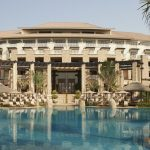 SOFITEL THE PALM DUBAI - Галерея 11