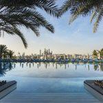 RIXOS THE PALM DUBAI - Галерея 3