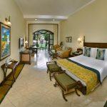 The Lalit Golf & Resort - Галерея 0