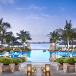 SOFITEL THE PALM DUBAI - Галерея 7