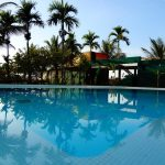 Aquatica Resort & Spa - Галерея 1