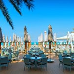 HILTON DUBAI THE WALK - Галерея 6