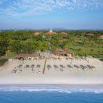 Caravela Beach Resort Goa (ex Ramada Caravela) - Галерея 3