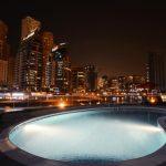 PEARL MARINA HOTEL APARTMENT Apartments - Галерея 3