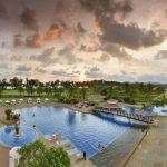 The Lalit Golf & Resort - Галерея 3