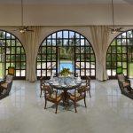The Lalit Golf & Resort - Галерея 4