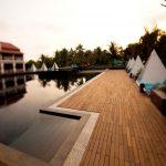 Planet Hollywood Beach Resort Goa  (Utorda — SOUTH) - Галерея 5
