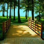 Planet Hollywood Beach Resort Goa  (Utorda — SOUTH) - Галерея 0