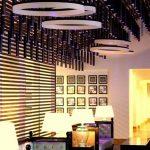 Planet Hollywood Beach Resort Goa  (Utorda — SOUTH) - Галерея 8