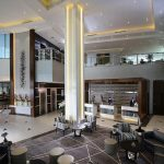 AURIS INN AL MUHANNA HOTEL - Галерея 3