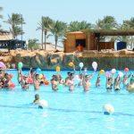 Sea Beach Aqua Park - Галерея 5