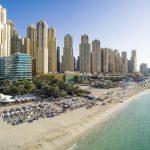 HILTON DUBAI THE WALK - Галерея 10