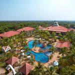 Caravela Beach Resort Goa (ex Ramada Caravela) - Галерея 6