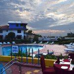 Baywatch Resort - Галерея 5