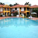 Baywatch Resort - Галерея 6
