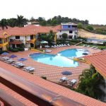 Baywatch Resort - Галерея 7
