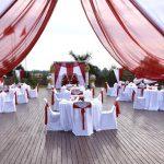 Baywatch Resort - Галерея 8