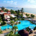Centara Grand Beach Phuket - Галерея 4