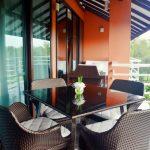 Planet Hollywood Beach Resort Goa  (Utorda — SOUTH) - Галерея 9