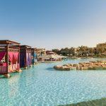 Rixos Sharm El Sheikh - Галерея 11