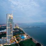 Movenpick Siam Hotel Na Jomtien Pattaya - Галерея 10