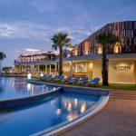 Movenpick Siam Hotel Na Jomtien Pattaya - Галерея 6