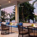Movenpick Siam Hotel Na Jomtien Pattaya - Галерея 7