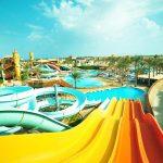 Sea Beach Aqua Park - Галерея 10