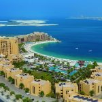 DOUBLETREE BY HILTON RESORT AND SPA MARJAN ISLAND - Галерея 6