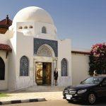 MOVENPICK RESORT SHARM EL SHEIKH - Галерея 6