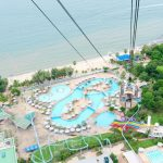 PATTAYA PARK BEACH RESORT - Галерея 3