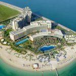 RIXOS THE PALM DUBAI - Галерея 8