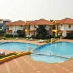 Baywatch Resort - Галерея 9