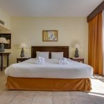 Park Inn Sharm - Галерея 2