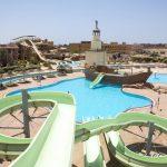 Park Inn Sharm - Галерея 4