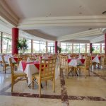 Park Inn Sharm - Галерея 5