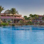 Park Inn Sharm - Галерея 8