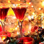 Новогодние каникулы в Турции ( Анталия) ! - Галерея 0