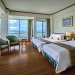 COSY BEACH HOTEL - Галерея 3
