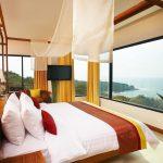 COSY BEACH HOTEL - Галерея 4