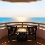 D VAREE JOMTIEN BEACH - Галерея 10