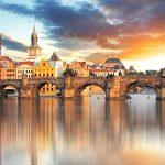 Туры в Европу на январь - Галерея 1