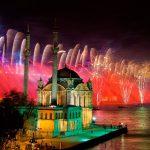 Новогодние каникулы в Турции ( Анталия) ! - Галерея 3