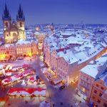 Чехия Прага | Самые низкие  цены - Галерея 4